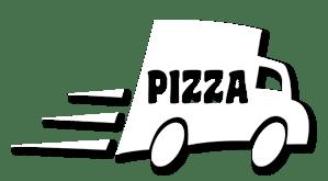 pizza truck Bydgoszcz